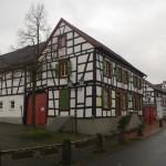 Himmeroder namas