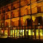 Reino regiono muziejus