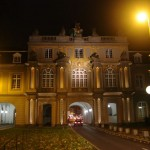 Bonn universitetas