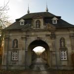 Knechtsteden vienuolynas