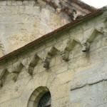 Chapel Templar