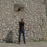Kranto krepšinis