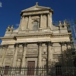 19 a. Arras katedra