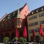 Istoriniai prekybos rūmai