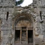 Dianos šventykla