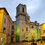 Catedhrale Notre-Dame et St. Castor