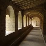 Gellone vienuolynas