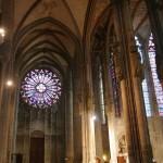 St. Nazzaire bazilika