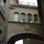 Carcassonne vidus