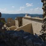Puilaurens pilis