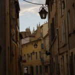 Narbonne gatvė
