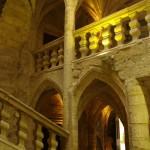 Hôtel des Barons de Lacoste