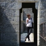 Aigues-Mortes gynėja