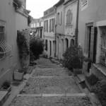Arlio gatvė