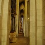 Saint Trophimus bažnyčia