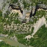 Verdon upė