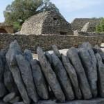 Village de Bories