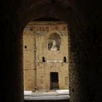 Romėnų teatras