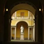 Pavia universitetas