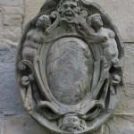 Basilica di S.Maria Maggiore
