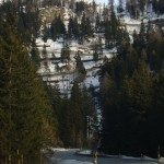 Maloja Pass