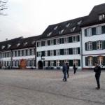 Münsterplatz