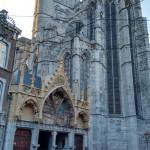 Huy katedra
